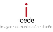 icede
